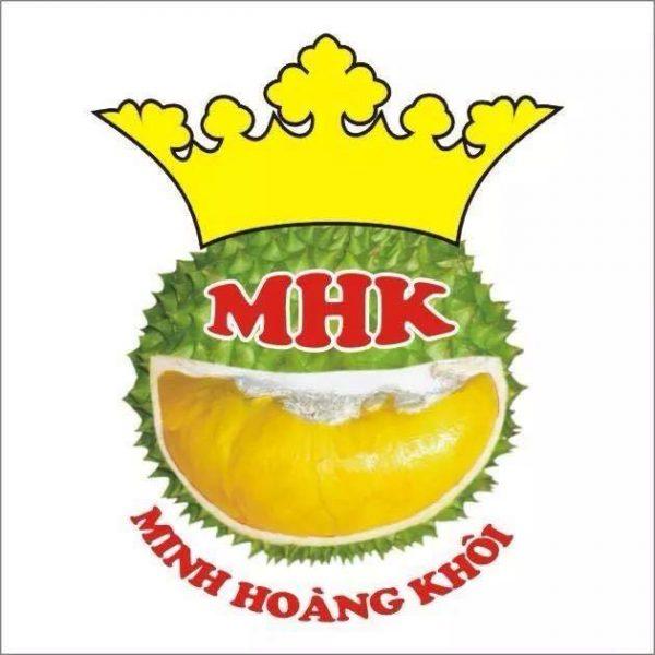 Sầu riêng đóng hộp Minh Hoàng Khôi – lựa chọn thông minh của tín đồ nghiền sầu riêng